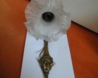 WALL ART DECO Lamp