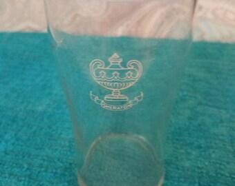 Shereton Glass Tumbler
