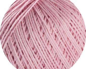 Eco Cotton 4ply - 50g ball