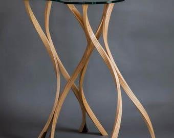 Table - Montérégienne # 4