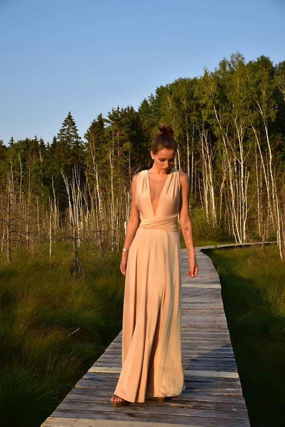 infinity wedding long multiway guest bridesmaid dress dress dress dress dress dresses dress dress Homecoming graduation prom tnHqYx