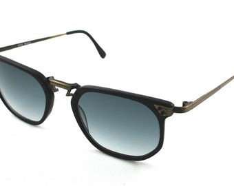 Beau Monde Mod. Cornwall Sunglasses original vintage