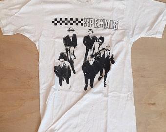 SPECIALS Shirt