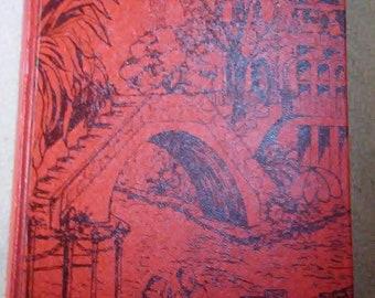 San Antonio Cookbook II (Near mint)