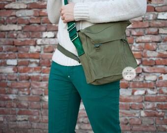 camera bag canvas messenger bag mens canvas backpack men school backpack military messenger army canvas bag shoulder bag crossbody bag