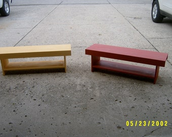 chair s child wood bench toddler montessori market il etsy childs classroom solid furniture