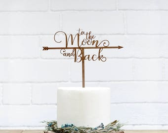custom wedding cake toppers nz wedding cake toppers etsy nz 13258