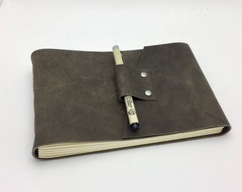 Sketchbooks - In Stock