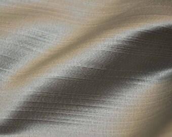 B8041 Dove Greenhouse Fabric