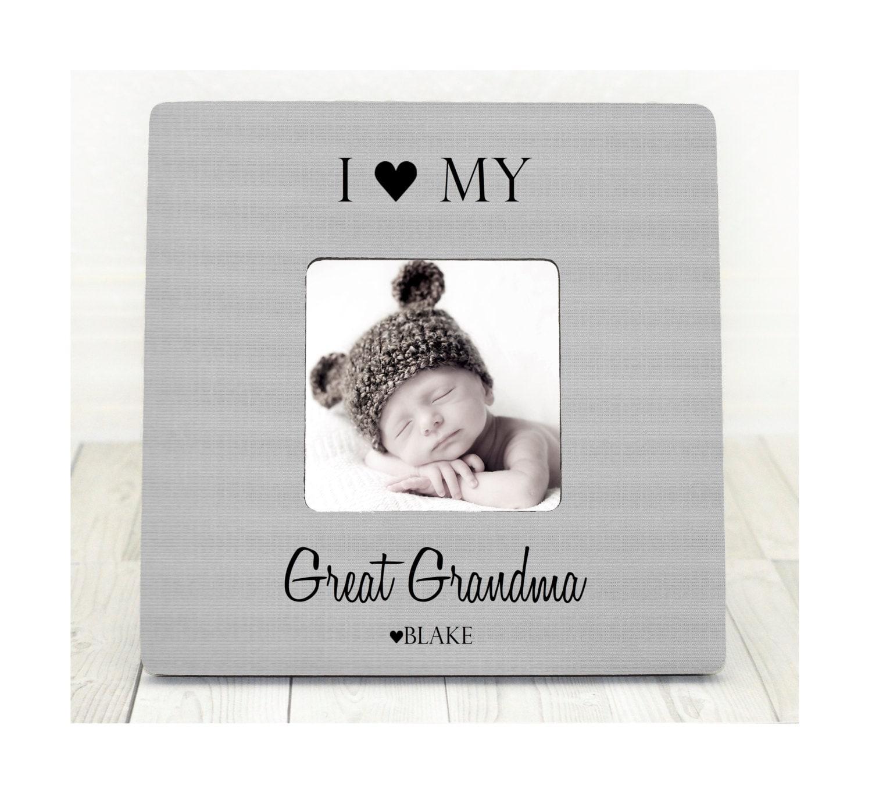 Gemütlich Grandma Picture Frame Galerie - Benutzerdefinierte ...