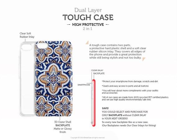 iPhone 7 Case Moroccan iPhone 6 Case Moroccan Note 8 Case Samsung S7 Case Moroccan Samsung Galaxy S8 Case iPhone 6s case LG G6 Case