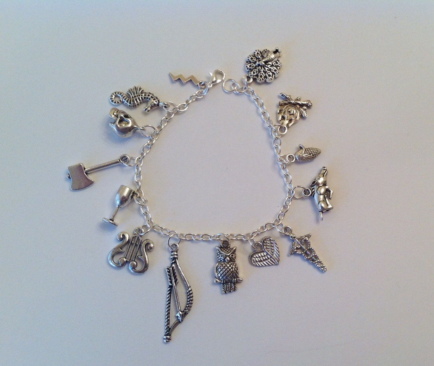 charm cuddle bracelet club claire us s