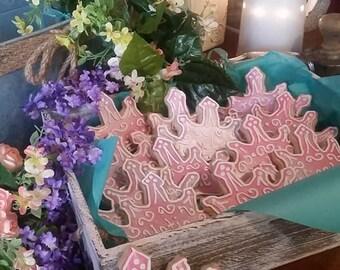 Royal Cookies - 1 dozen