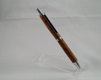 Slimline Gel Pen