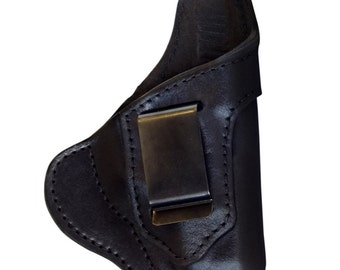 Smith and Wesson M and P Bodyguard, S&W Bodyguard Holster