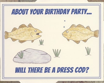 Funny Birthday Card, Snarky Birthday Card, Friend Birthday Card, Birthday Card, Pun Card, Humor Card, Funny Pun Birthday Card