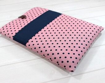 iPad mini sleeve, iPad case, Kindle sleeve, iPad sleeve, iPad mini 4 case, Kindle Paperwhite case, Kobo Aura case, Kobo Glo sleeve, gift