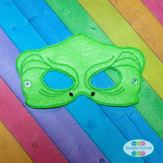 T-Rex Dinosaurier Maske M043 ich Kind ist verkleiden