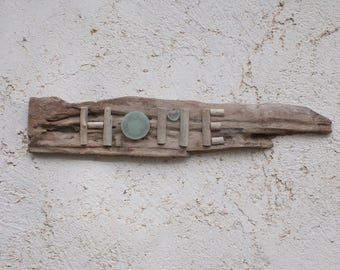 Wall Decorative Object