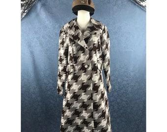 70s Dress Size L/XL