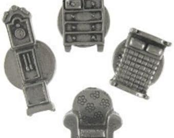 Furniture Magnets