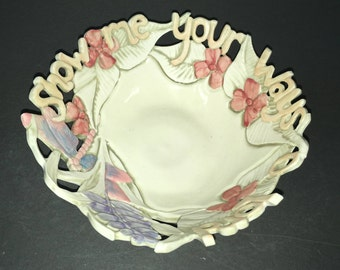 Bowl (medium)