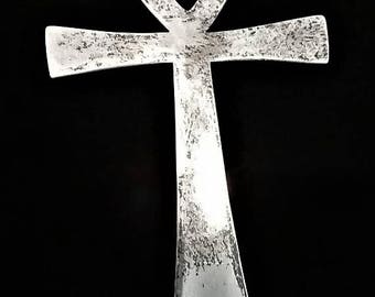 Sterling Silver Anyk