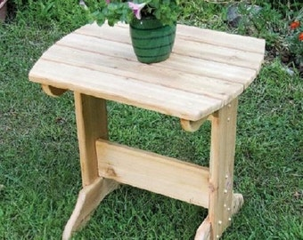 Metric Version X Leg Picnic Table And Bench Woodworking Plans