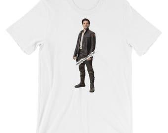 Trigger Happy Flyboy T-Shirt