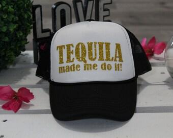 hat,custom,trucker hat,gift for her,personalized.gift, 21st birthday gift,trucker hat for women, birthday gift.birthday trucker hat,dad hat,