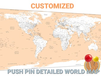online map that i can put pins in
