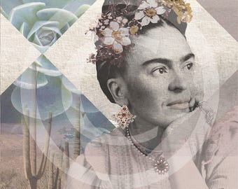 Frida Kahlo, Frida Kahlo Art, Frida Kahlo Wall Art,  Frida Kahlo Artwork,  Frida Kahlo Wall Prints, Frida Kahlo Self Portraits, Feminists
