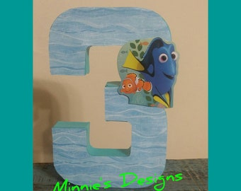 Finding Dory birthday, Finding Nemo birthday,Finding dory birthday shirt,Finding Nemo birthday shirt,Finding dory props,Finding dory invites