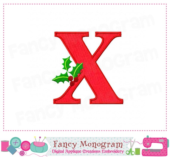 Penguin Monogram T applique Penguin Letter T by FancyMonogram ...