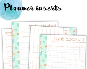 """Finance set 