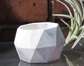 Geometric Octagon