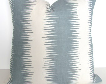 GREY PILLOWS Decorative Throw Pillows Gray Throw Pillow Cover 16 18x18 20 .All Sizes. Sale. Grey Pillow Covers .Sale. Home Decor