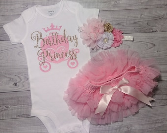 baby girl first birthday outfit, girls first birthday outfits, one year old girl birthday, birthday outfits for girls, one, 1, birthday