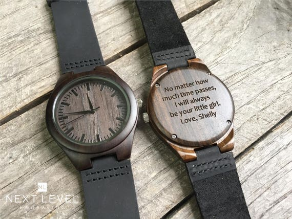 Unique Gifts For Men Gifts For Dad Husband Gift Fathers Day