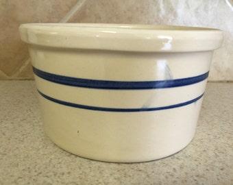 Marshall Pottery Bowl