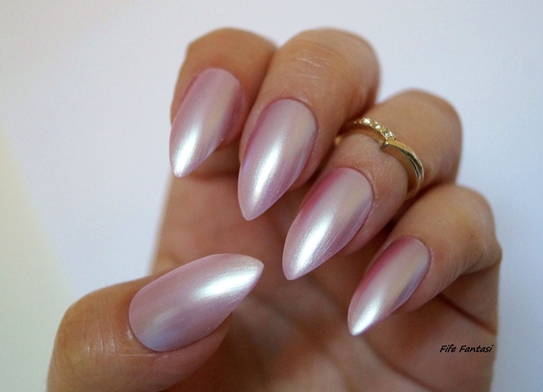 Kardashian inspired nails, Nail designs, Nail art, Stiletto nails ...