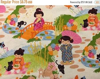 Memorial Day Verkauf Kimono Tee (in Orange)-Säugling oder Reversible - Unterlage Frottee - Lätzchen mit VERSTELLBAREN Druckknöpfen