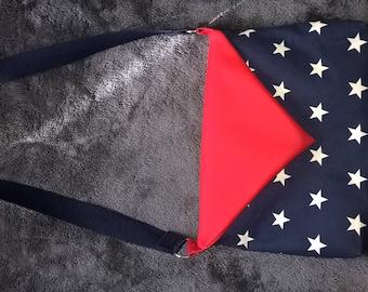 American stars Pocket