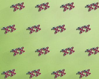500 x Pairs of Custom Made Cuff Link
