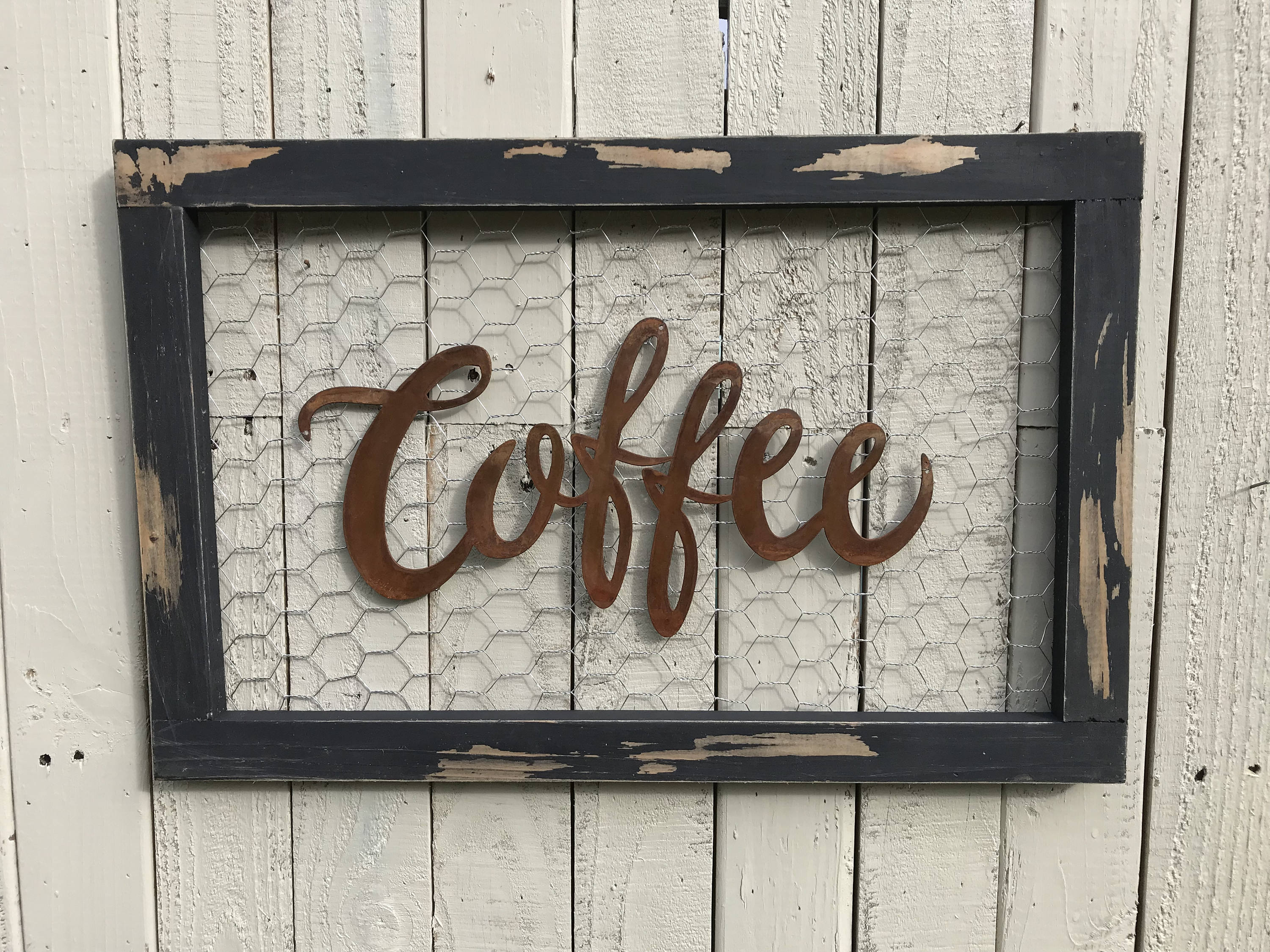hard because p bar adulting but il is addict coffee first fullxfull lover wood sign framed decor