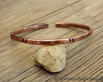 For Women Copper bracelet for Arthritis / Pain