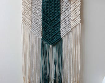 """Shop for a cause 