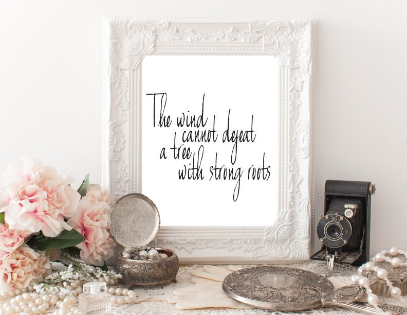 Unique Framing Quotes Pattern - Framed Art Ideas - roadofriches.com