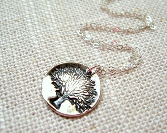 mothers day family tree, mothers day tree of life, family tree necklace, mothers day gift, gift for mom, gift mom, mom necklace, silver gift
