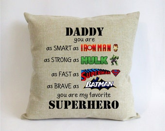 father gift from son etsy